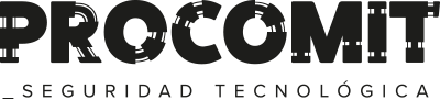 PROCOMIT - Seguridad Técnologica
