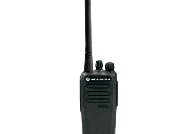 Radio Motorola DEP450