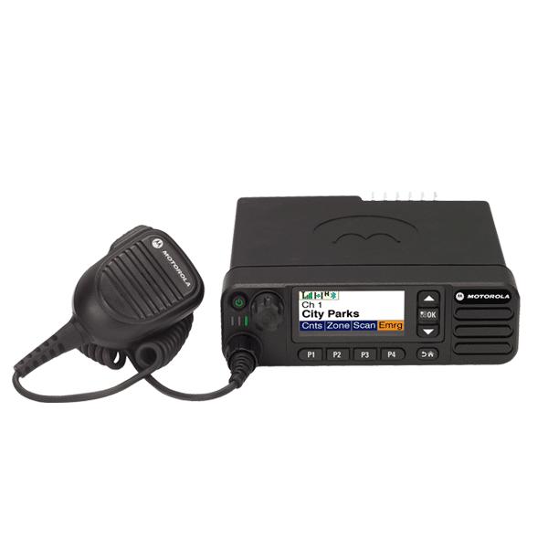 DGM5500e