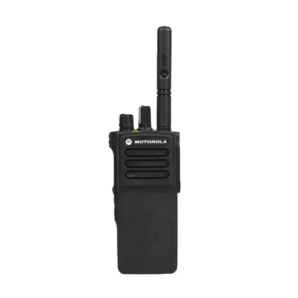 Radio Motorola DGP5050e