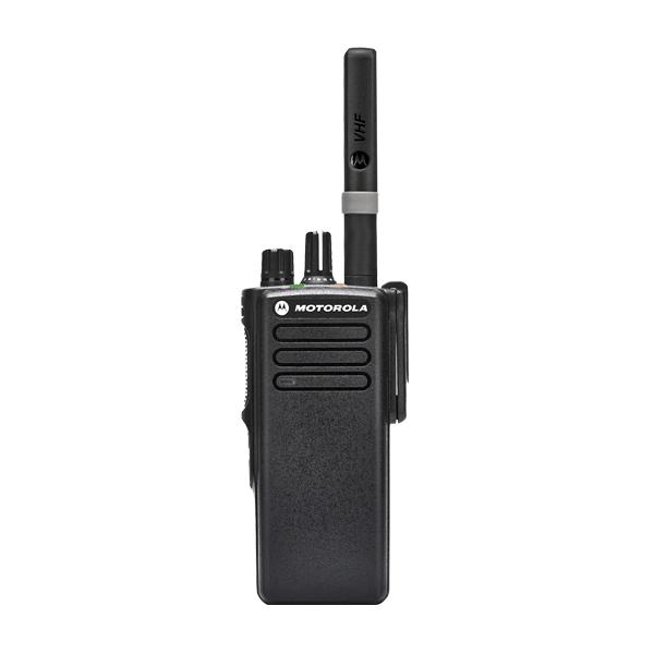 Radios Motorola DGP8050