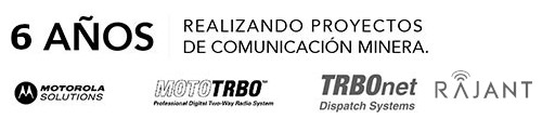 11PROCOMIT Radios Motorola TRBONET RAJANT