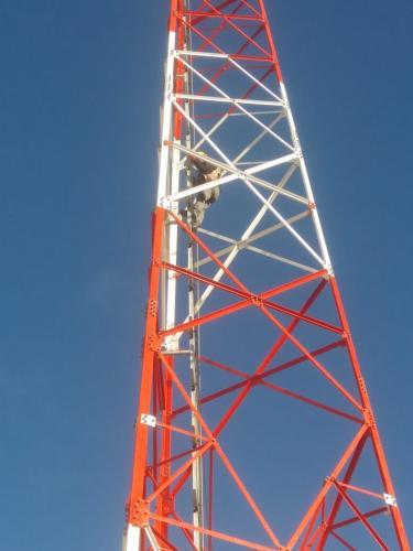 torre-aurora-2